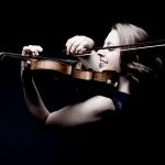 lovely review from Trossingen solo recital