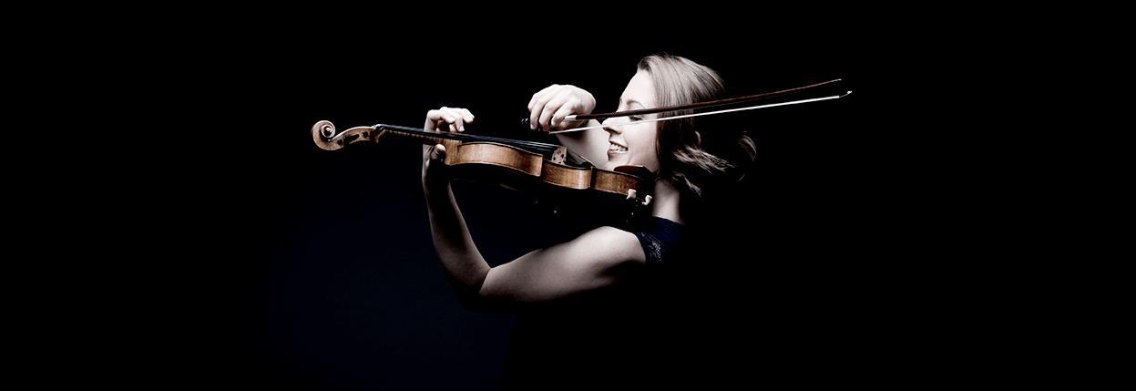 Marina Chiche Victoires de la Musique