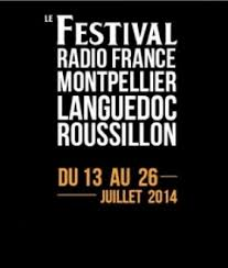 Stay tuned! Montpellier Radio France Festival / Radio shows