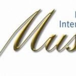 Leicester International Music Festival: Soon!