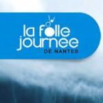 La Folle Journée in Nantes: next week!