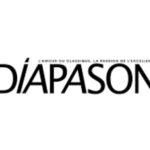 DIAPASON ✍️