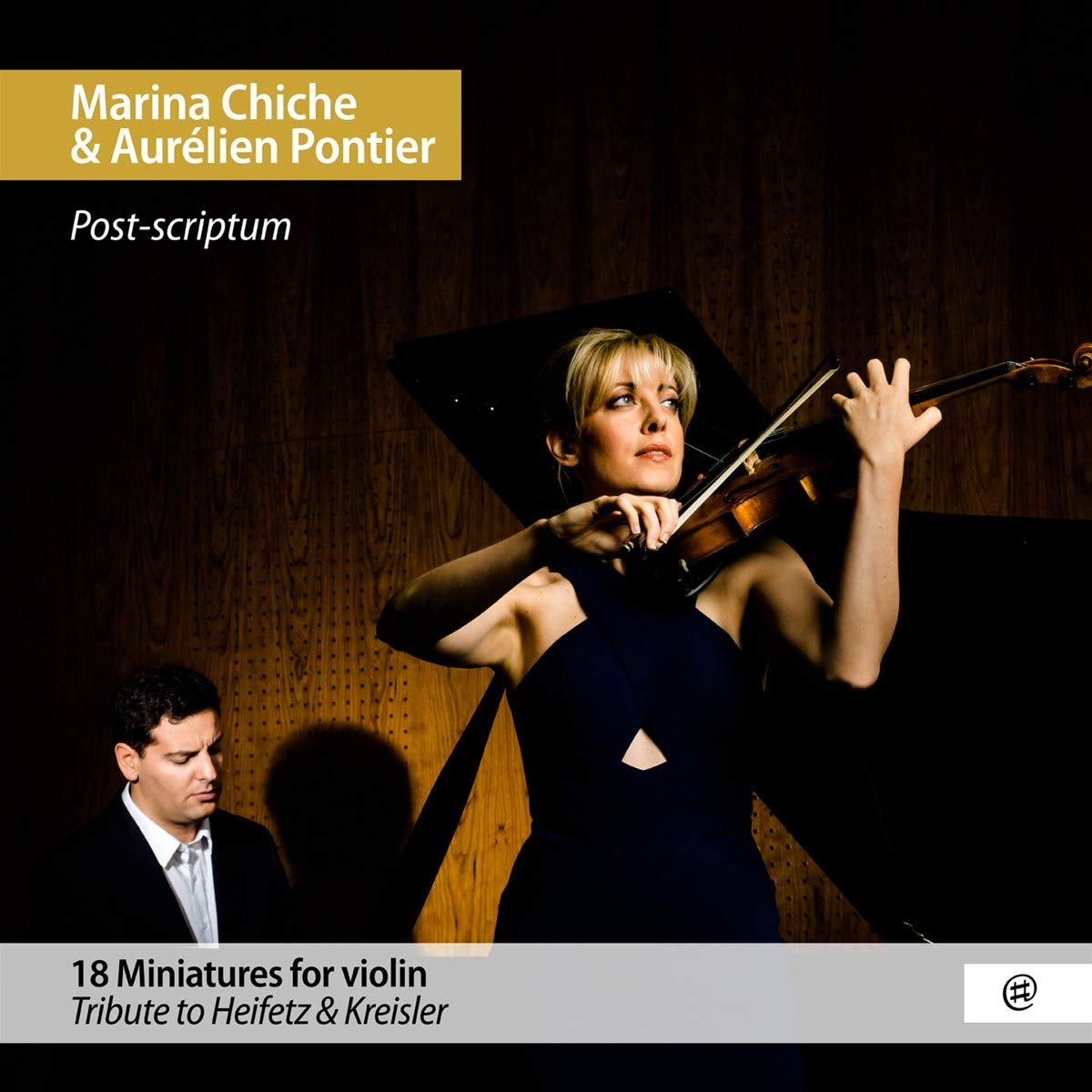 post-scriptum_CD_marina-chiche