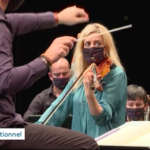 FRANCE 3 Pays Basque : BEETHOVEN & SARASATE