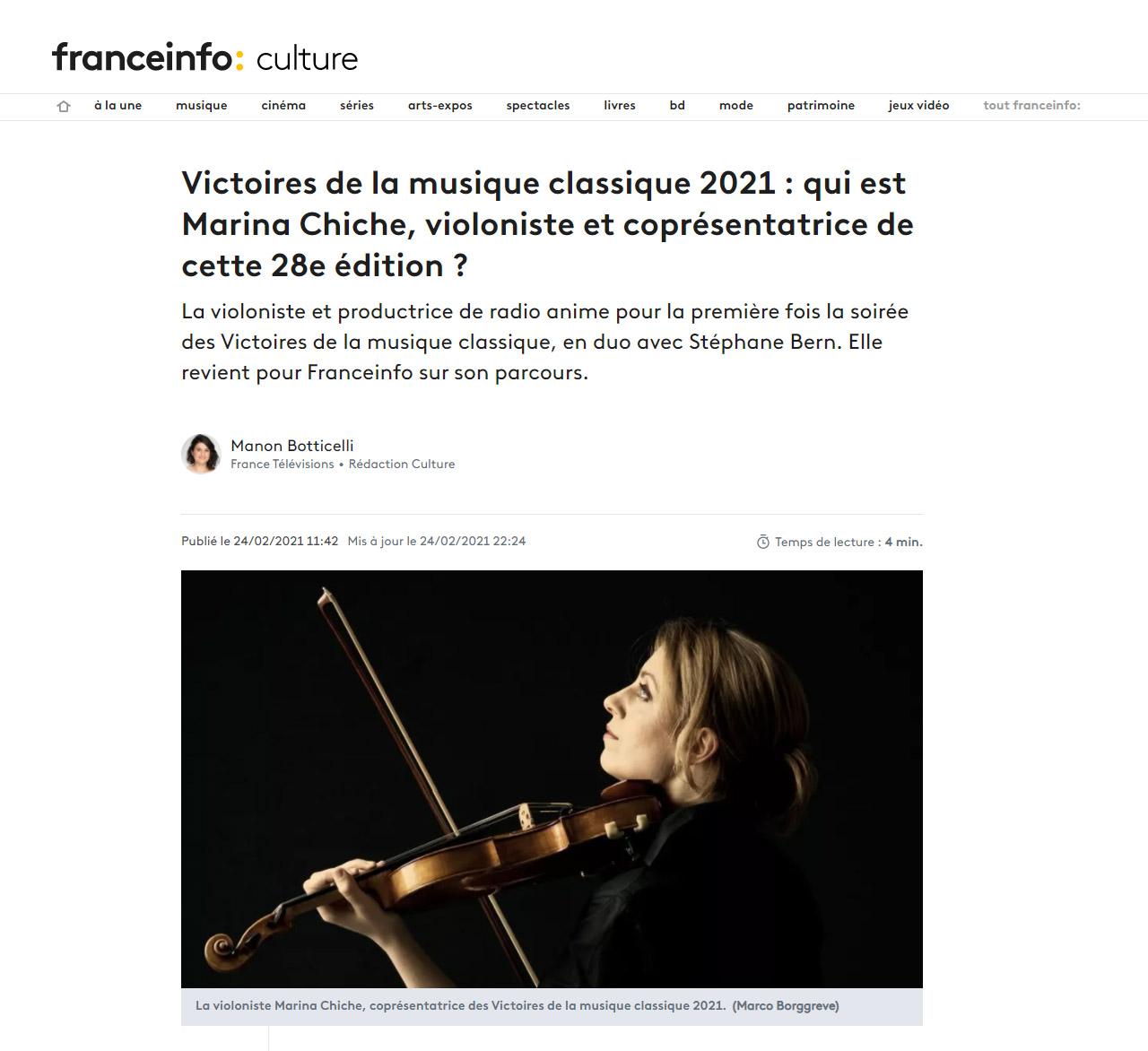 article-france-tv-info-victoires-musique-classique-2021_marina-chiche