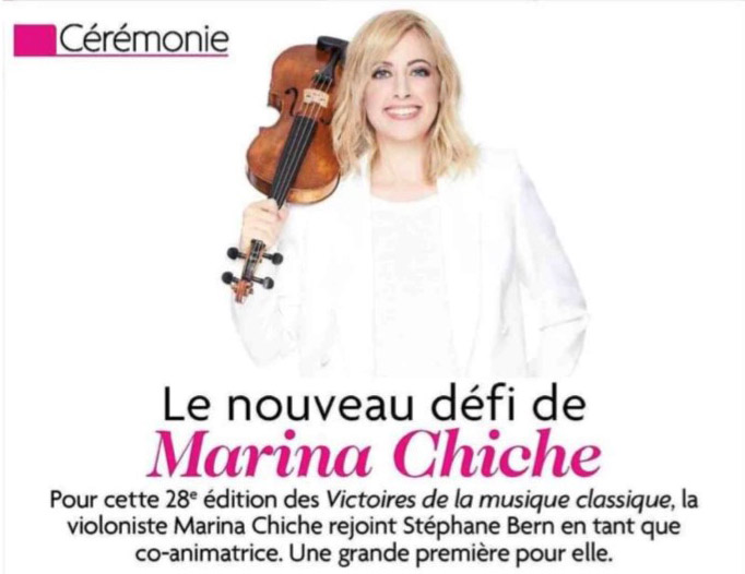 Read more about the article Interview Téléstar