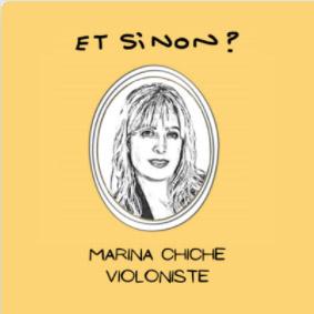podcast-et-sinon-marina-chiche-mars-2021