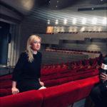 """Présentation du """"Concert des aînés"""" de l'Orchestre Symphonique de Mulhouse"""