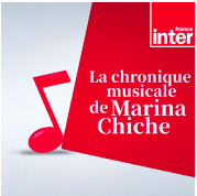 chronique-musicale-france-inter