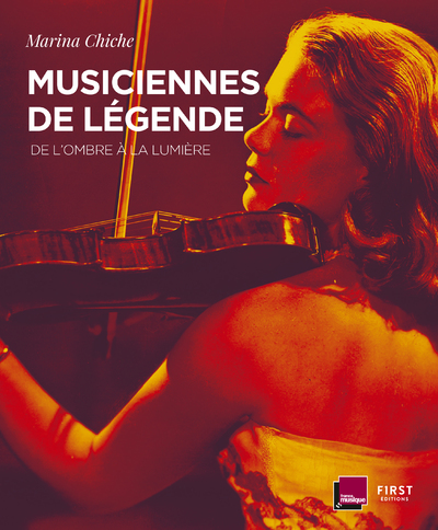 couverture-livre-musiciennes-de-legende-marin-chiche-2021