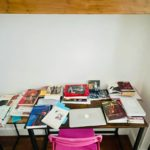 Un projet un peu fou : l'écriture d'un livre ! ✍️