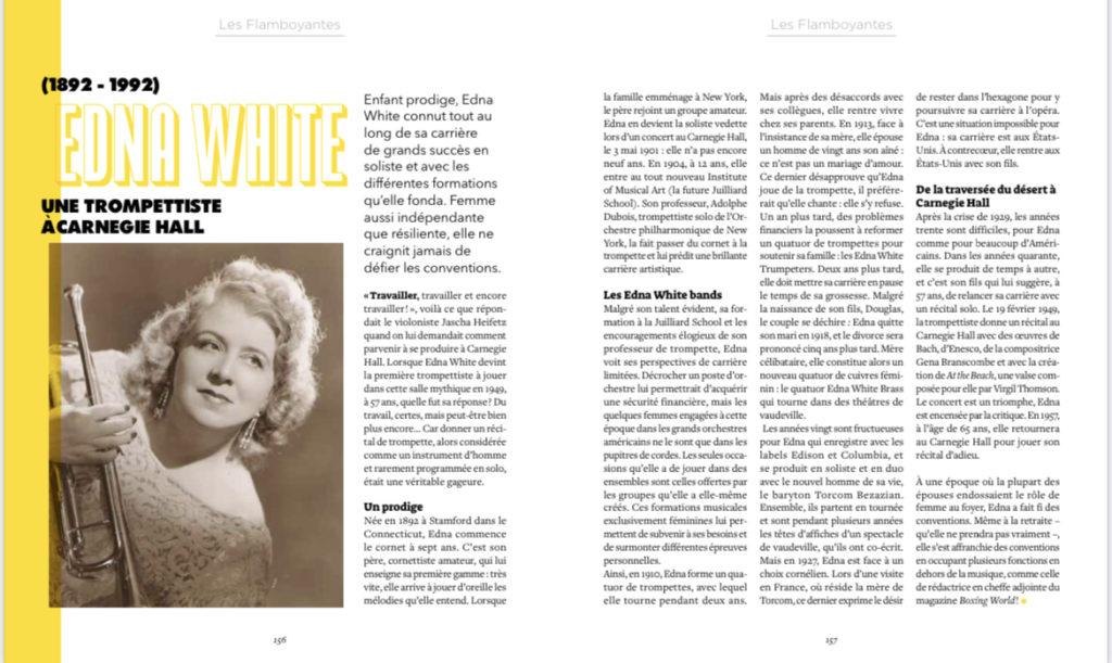 livre-musiciennes de légende-marina-chiche-2021-edna-white
